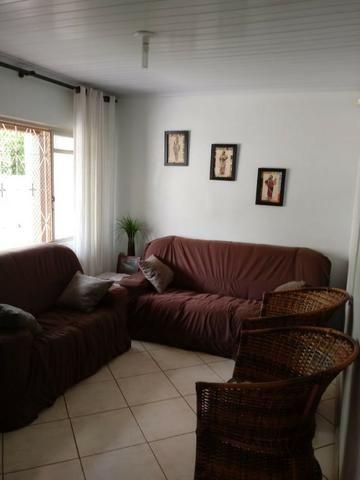 Casa Suíte+02 dormitórios no São Cristóvão! - Foto 2