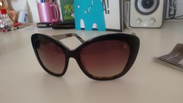 a40fd1de2698f Óculos feminino Chilli Beans - Bijouterias, relógios e acessórios ...