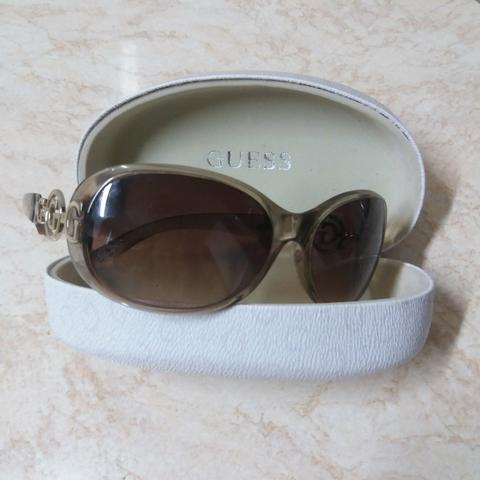 d6654f28d29b4 Óculos de Sol Guess - Bijouterias, relógios e acessórios - Vila ...