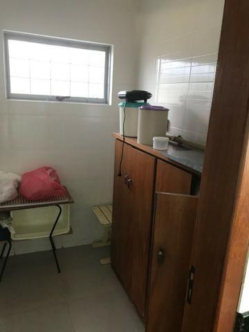 Casa Rua 6 Lote 900 metros 03 Quartos,02 Suites Proximo Escola - Foto 18