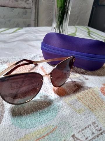 Óculos Ferrovia - Bijouterias, relógios e acessórios - Olho D  Água ... 34f490c4b5