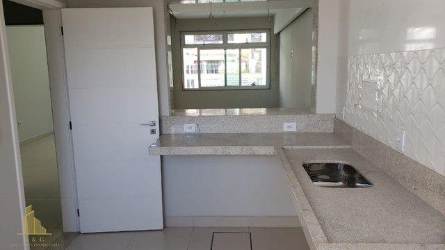 Casa nova 3 quartos bairro São João VR - Foto 8