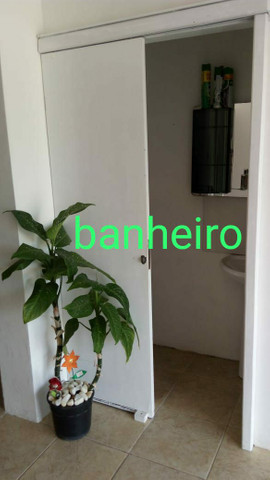 Casa por temporada com AR e WIFI em São Lourenço do Sul ? RS - Foto 2
