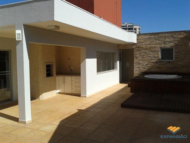 Apartamento à venda com 3 dormitórios em Zona 01, Maringá cod:1110006786 - Foto 16