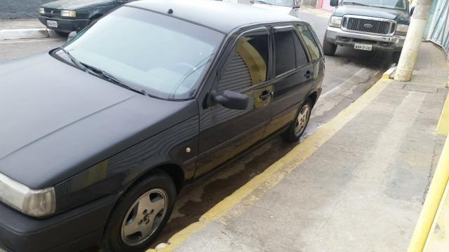 Fiat tipo 1.6 8v R$4,500,00 - Foto 2
