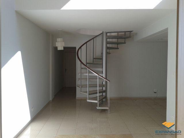 Apartamento à venda com 3 dormitórios em Zona 01, Maringá cod:1110006786 - Foto 4