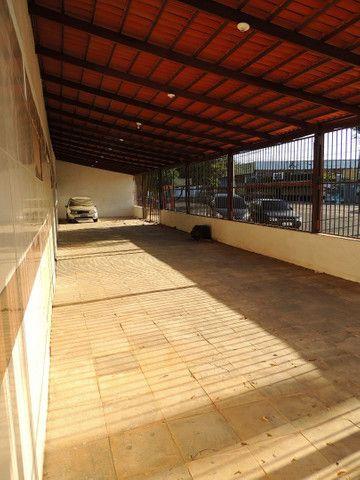 Ponto Comercial - Grande Porte + 2 Pontos Auxiliares Sublocáveis - Foto 3
