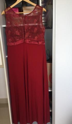 Vestidos de festa - Foto 2
