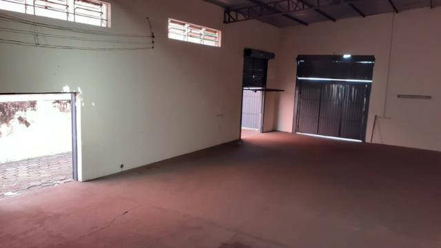 Vendo Excelente salão comercial na Av. Mascarenhas de Moraes - Foto 6