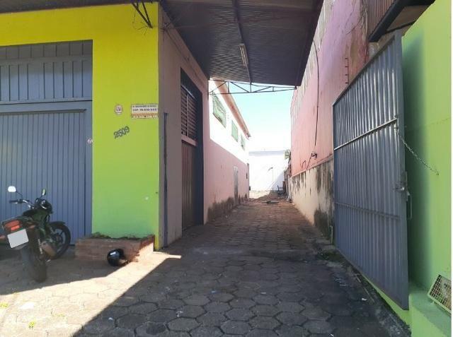 Vendo Excelente salão comercial na Av. Mascarenhas de Moraes - Foto 16