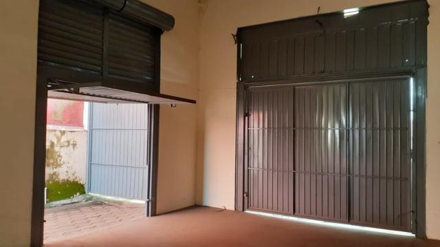 Vendo Excelente salão comercial na Av. Mascarenhas de Moraes - Foto 9