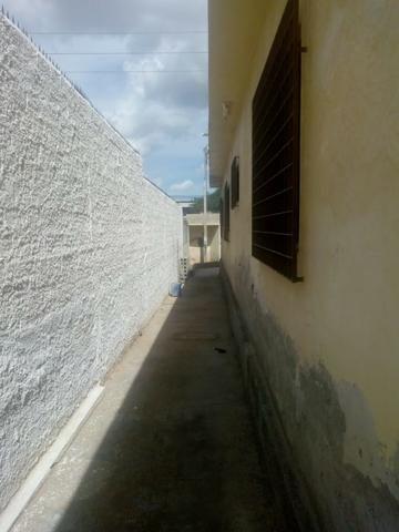 Casa Comercial - Boa Vista II - Caruaru - Foto 4
