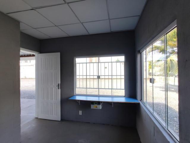 Terreno para alugar com 0 dormitórios em America, Joinville cod:03795.027 - Foto 14