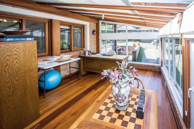 Casa à venda com 3 dormitórios em Belém novo, Porto alegre cod:LU429426 - Foto 14