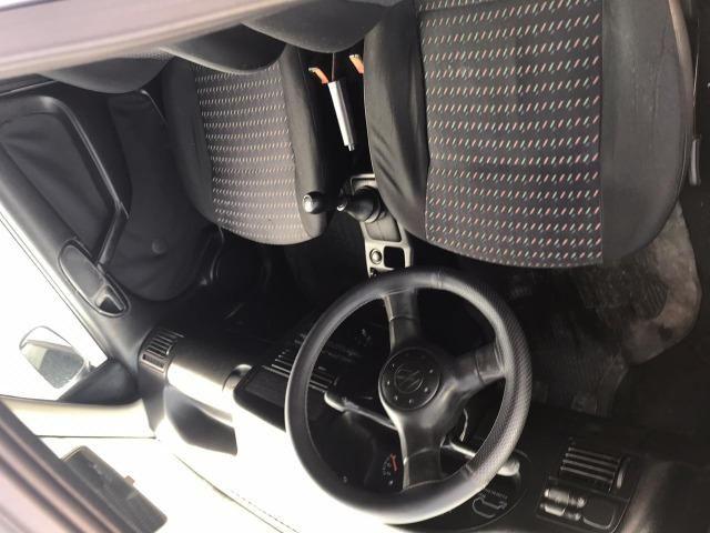 VW- Gol G3 2003 - Foto 4