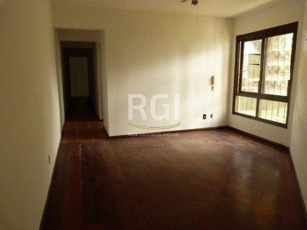Apartamento à venda com 2 dormitórios em Nonoai, Porto alegre cod:MI270024 - Foto 5