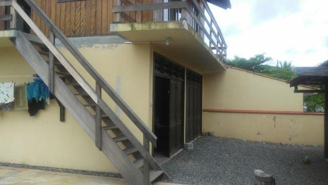Alugo kitnet em Ubatuba (direto com propietario) - Foto 8