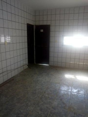 Casa Comercial - Boa Vista II - Caruaru - Foto 10