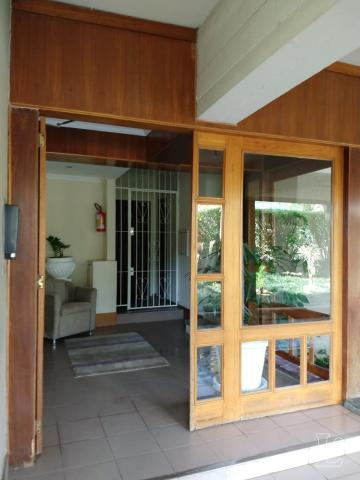 Apartamento à venda com 2 dormitórios em Bom jesus, Porto alegre cod:LU271711 - Foto 5