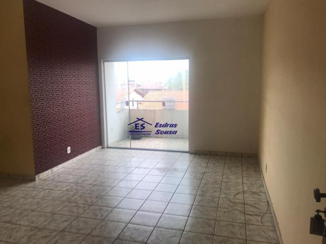 Apartamento para vender no Recanto dos Vinhais - Foto 6