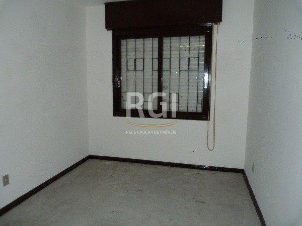 Apartamento à venda com 2 dormitórios em Nonoai, Porto alegre cod:MI270024 - Foto 13