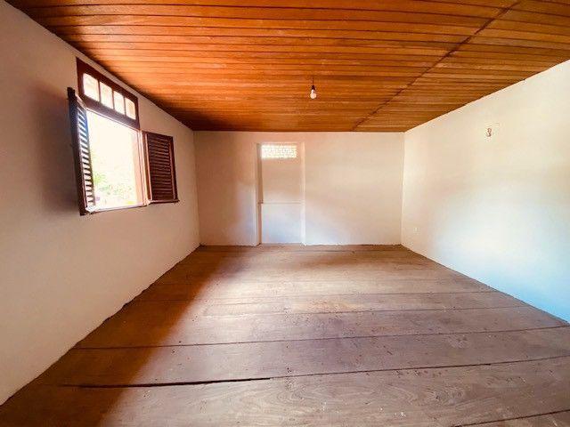 Casa em Olinda no Sítio Histórico, 1.311m2 de terreno, 442m2 de área cont - Foto 19
