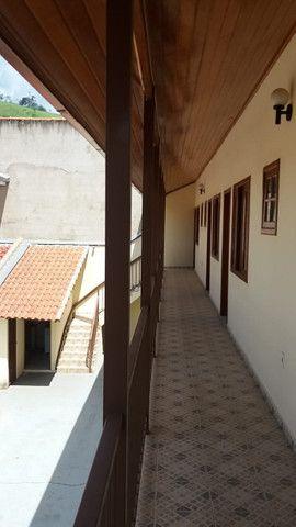 Kitinetes próximas a Faculdade de Medicina de Itajubá - Foto 3