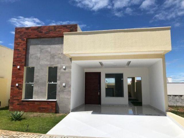 Construa Espetacular Casa na Cidade Alpha