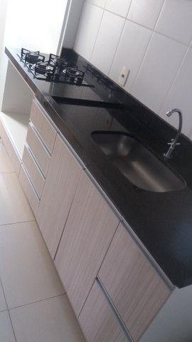 Investidor!!! Lindo apartamento!!! 03 quartos 01 suite - Bairro Feliz - Alugado - Foto 9