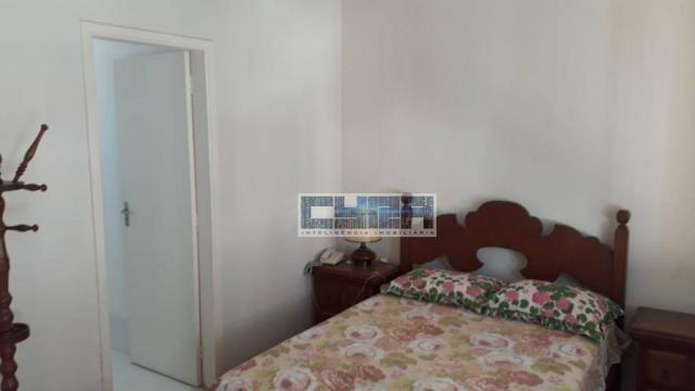 Apartamento AMPLO de 3 dormitórios PÉ NA AREIA - Foto 14