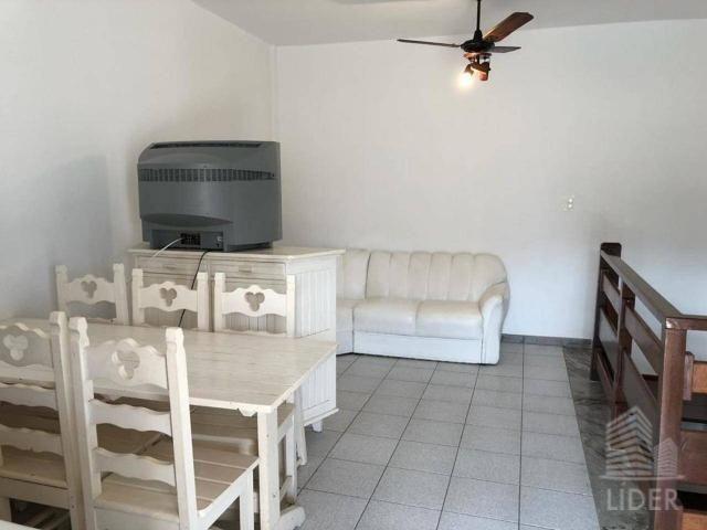 Cobertura com 4 dormitórios à venda, 260 m² por R$ 1.550.000 - Passagem - Cabo Frio/RJ - Foto 12
