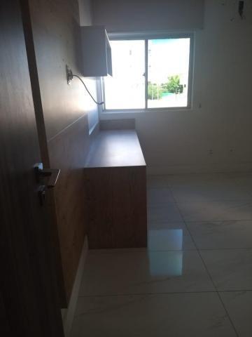 Apartamento 4/4 decorado no Edf. Rio Vitória II - Foto 16