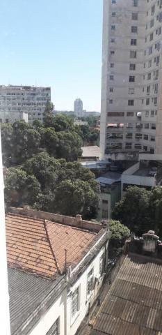Conjugado para Locação em Rio de Janeiro, CENTRO, 1 dormitório, 1 banheiro - Foto 16