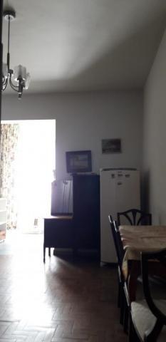 Conjugado para Locação em Rio de Janeiro, CENTRO, 1 dormitório, 1 banheiro - Foto 5