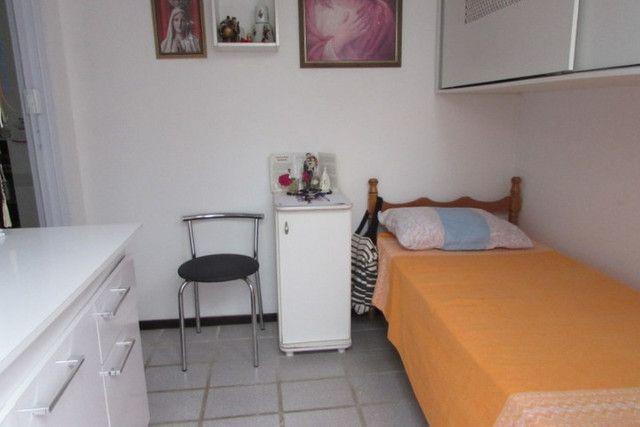 Apartamento Dois Quartos no Centro de Matinhos - Foto 11