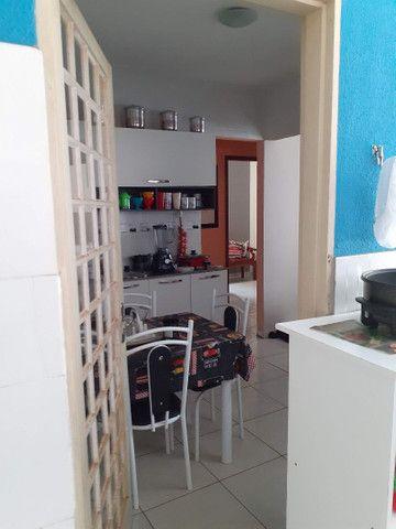 Casa em Valparaiso go  - Foto 7
