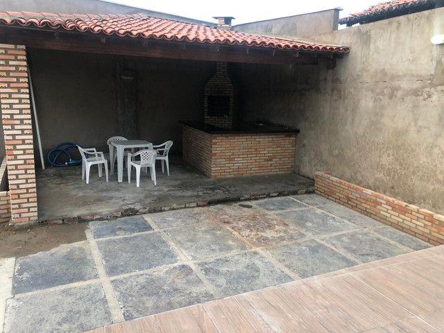 Casa de praia Atalaia - Foto 18