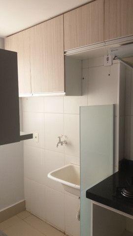 Investidor!!! Lindo apartamento!!! 03 quartos 01 suite - Bairro Feliz - Alugado - Foto 10