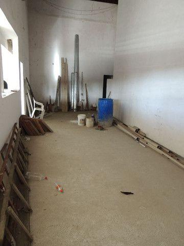 Ponto Comercial - Grande Porte + 2 Pontos Auxiliares Sublocáveis - Foto 12