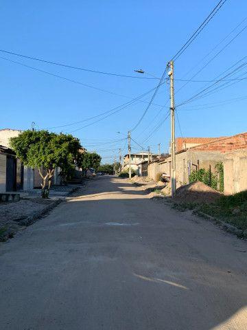Casa na cohab 2 - Foto 3