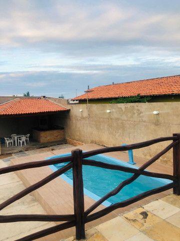 Casa de praia Atalaia - Foto 17