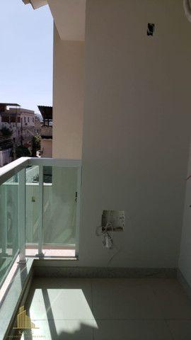 Casa nova 3 quartos bairro São João VR - Foto 14