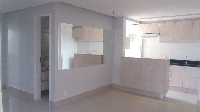 Investidor!!! Lindo apartamento!!! 03 quartos 01 suite - Bairro Feliz - Alugado - Foto 5