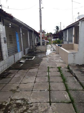 ALUGO,linda casa na rua barracira 503b ilha de itamaraca Pe.  - Foto 5