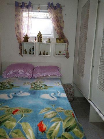 Apartamento Dois Quartos no Centro de Matinhos - Foto 7