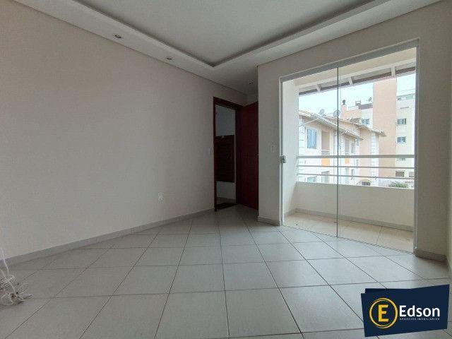 Apartamento 2 Dorm no bairro Pagani - R$ 155.000,00! - Foto 2