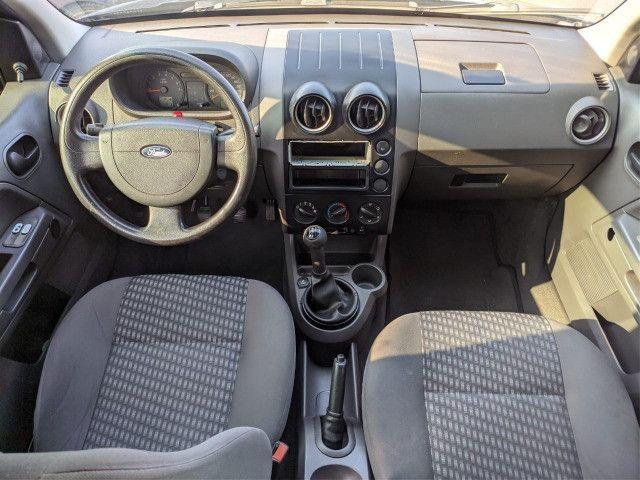 Ford ecosport 1.6 TotalFlex,completo Financia!!! - Foto 7