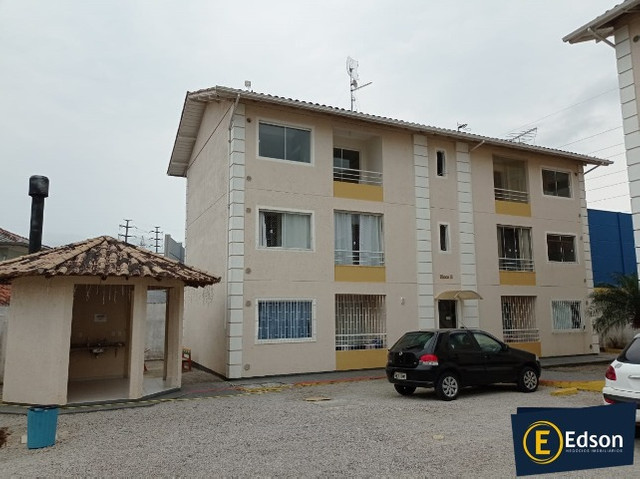 Apartamento 2 Dorm no bairro Pagani - R$ 155.000,00!