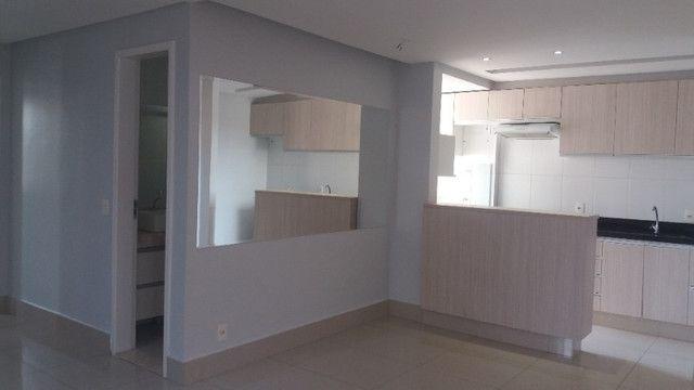 Investidor!!! Lindo apartamento!!! 03 quartos 01 suite - Bairro Feliz - Alugado - Foto 4