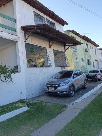 Vendo lindo duplex na ILha de Itamaracá - Foto 6